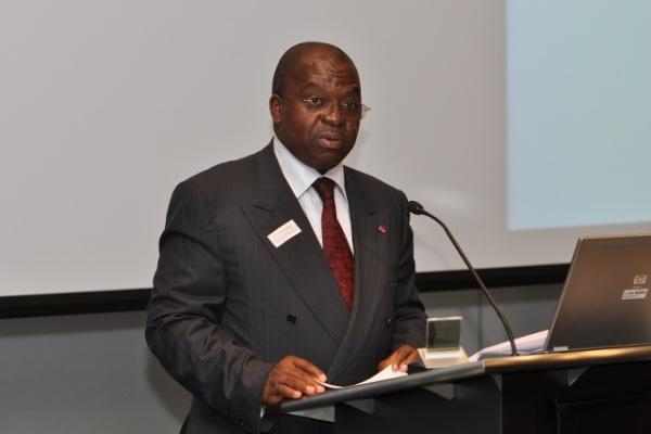 ADB Loans Cameroon 24 Billion To Lay 916 Km of Optic Fibre