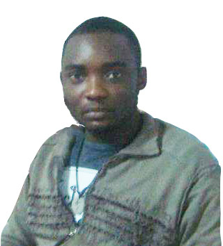 Cameroon Can Stop Persecution of Human Rights Defenders