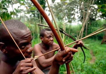 Discover the great Ecotourism Potentials of Eastern Cameroon