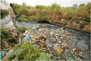 Plastics Dilemma in Cameroon Four Years After Ban – The