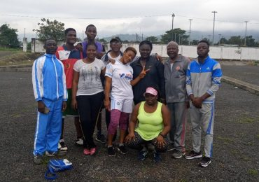 After 8 months of COVID-19 Scare, ERuDeF resumes Sporting activities