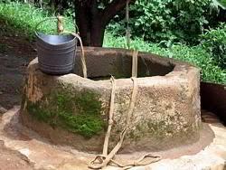 Bertoua suffers from acute water shortage